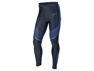 Nike Power Speed Mallas de running - Hombre