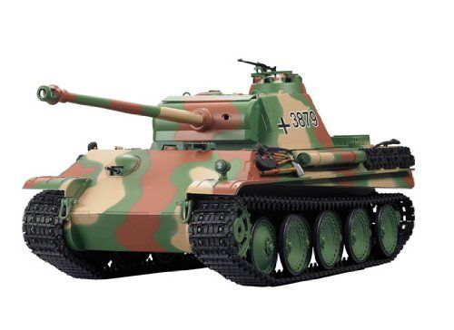 20 Best Rc Tanks Images On Pinterest Tank Aircraft And Airplanerhpinterest: 116 Radio Controlled Model Tanks At Elf-jo.com