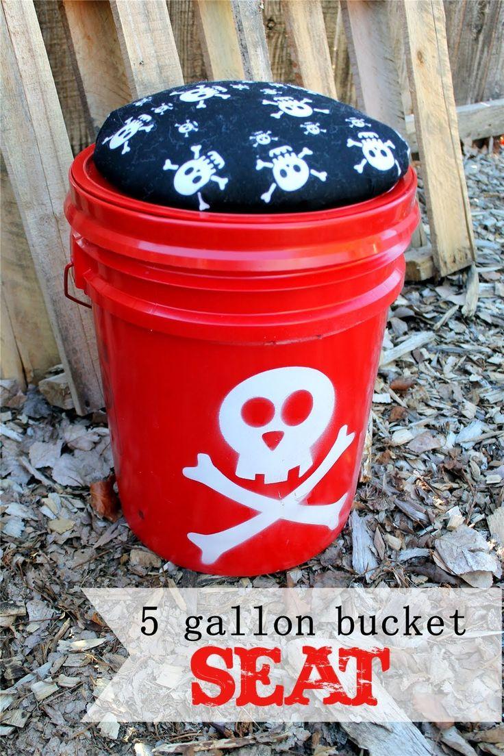 20 Best Ideas About Bucket Seats On Pinterest Paint