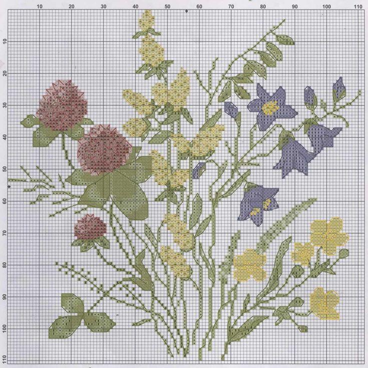 cvety8.jpg (1200×1198)