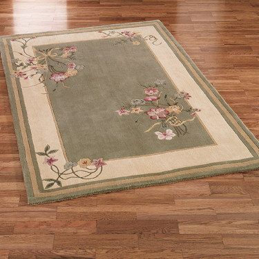 19 Best Rugs Images On Pinterest Area Rugs Rugs And Ps