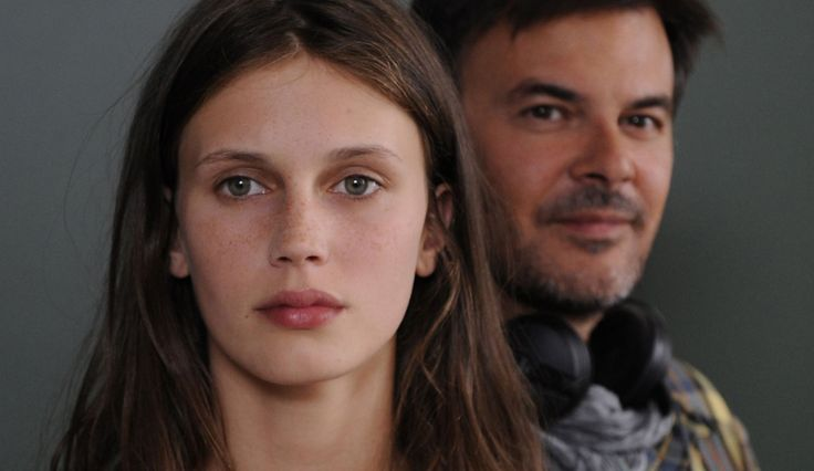 'Young & Beautiful' Director François Ozon on Writing for Women and Courting Controversy at Cannes