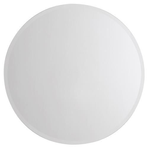 KOLJA Καθρέφτης - IKEA