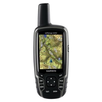 Find mobile GPS devices at Target.com! Find your way around town with this waterproof navigator. It's the perfect addition for camping, boating, fishing and hiking trips. Runs approximately... More Details