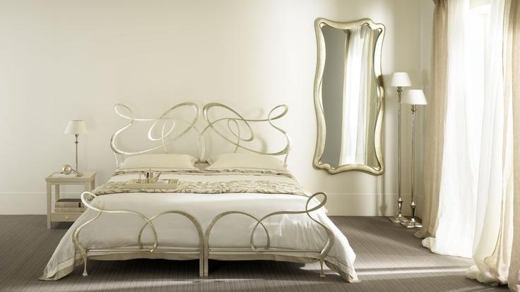Ghirigori Gemellare - Double beds - Cantori