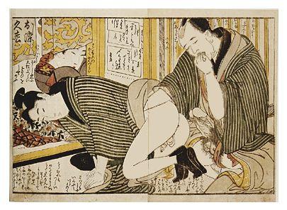 erotisk fotokunst sex arabic