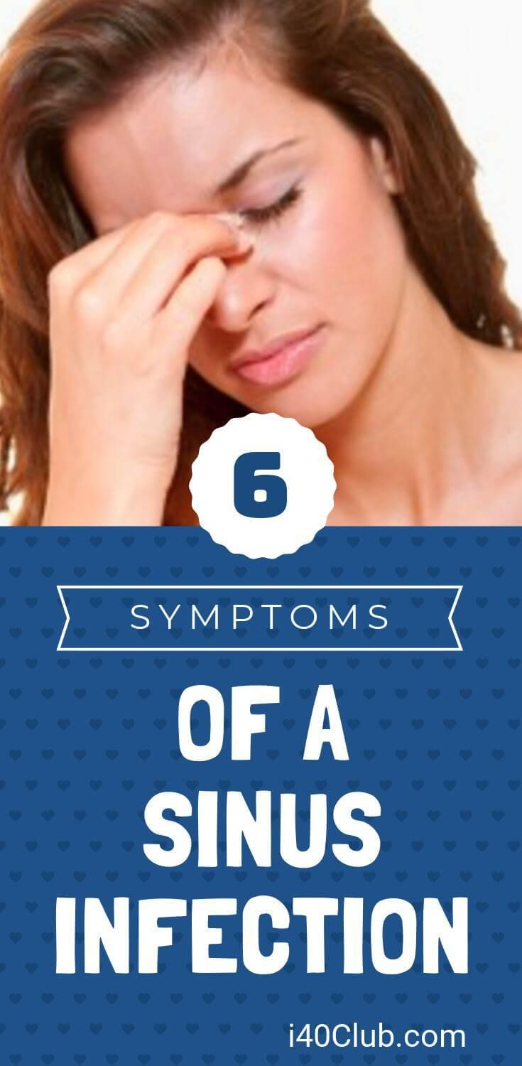 c262b624002cff83e7fae1b5095a08ab - How To Get Over A Sinus Infection In 24 Hours