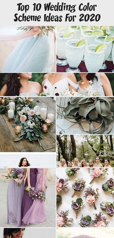 dusty sage bridesmaid dresses mist wedding color palette wedding trend #LilacBridesmaidDresses #IvoryBridesmaidDresses #MermaidBridesmaidDresses #SilverBridesmaidDresses #WhiteBridesmaidDresses