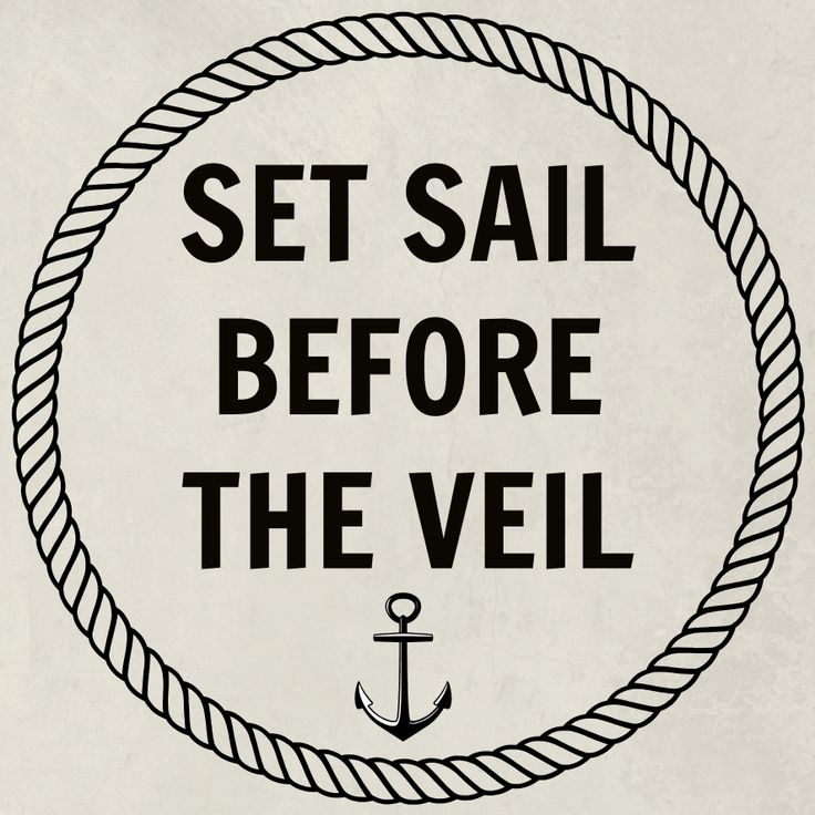 - Set Sail before the Veil - Who else wants a nautical but nice themed hen party? #bachelorette #hen