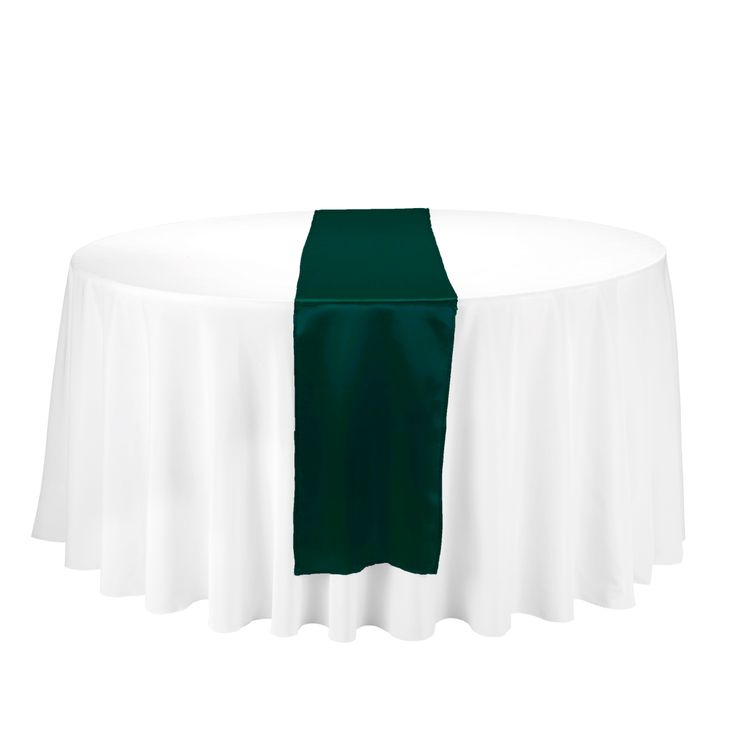 Linentablecloth.com Cheap table runners and table cloths