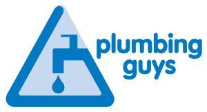 Auckland Plumbers