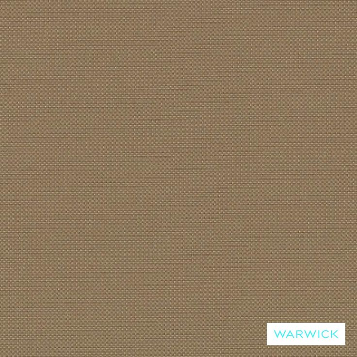 Warwick Lomani Outdoor Noosa Sand | Ideal Drape Makers
