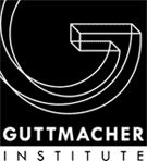 Facts on contraceptive use, publicaly funded contraceptive services, unintended pregnancy, Title X and Family Planning, emergency contraception, insurance coverage of contraceptives, minors' access to contraceptive services, etc via Guttmacher Institute