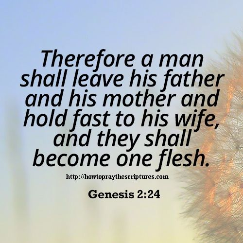 how to love your husband according to the bible