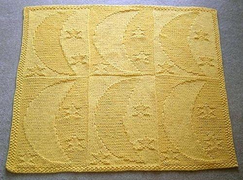 12 Best Beckys Sampler Baby Blanket Images On Pinterest Knitting