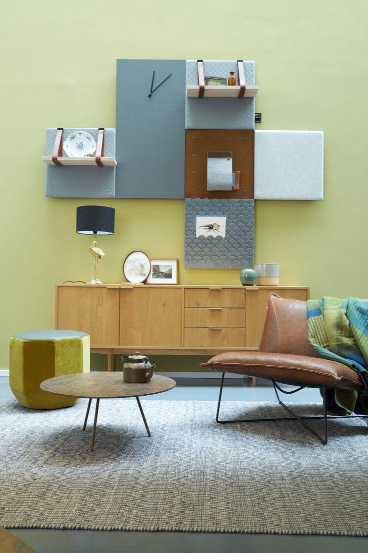 151 best DIY ötletek lakás images on Pinterest   Bricolage, Wooden ...