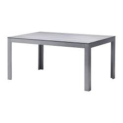 Falster Table Remodelista