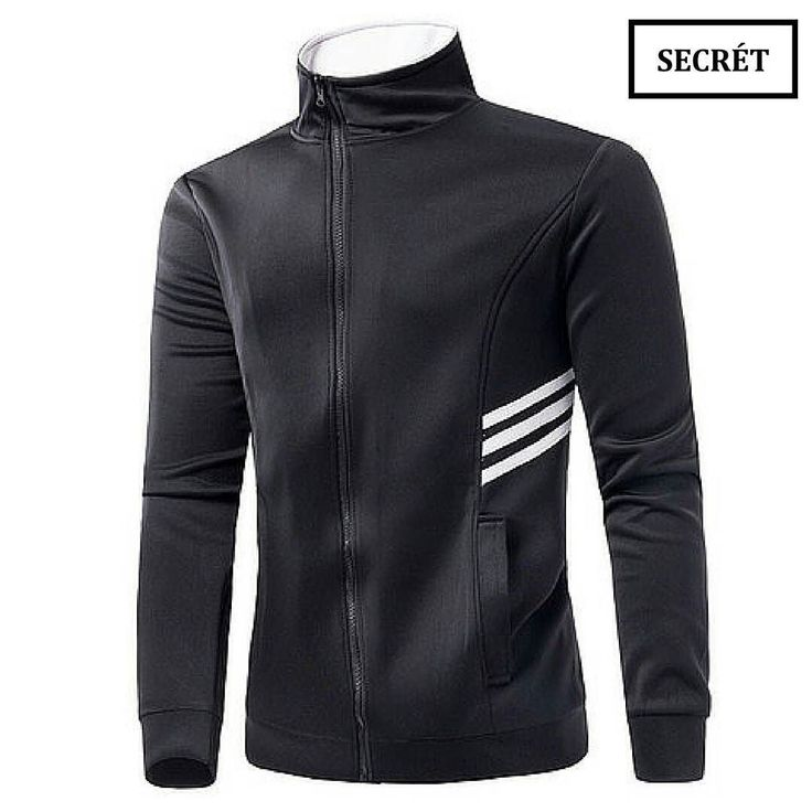 Check out our latest sportswear for #men! :)  Follow us & tag your friends to win this Vaquera Hombre Sportwear! #thesecretchop #follow #sports #gym #workout #cool #style #men #fashion #giveaway #like #lovely