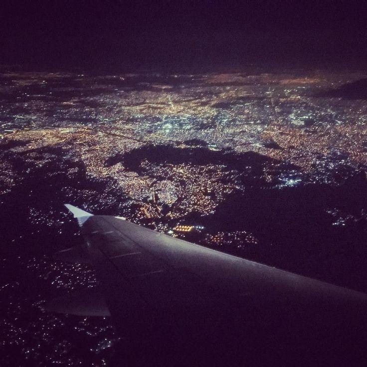 Vuelvo pronto hermoso monstruito.  #cdmx #travel #travelingram