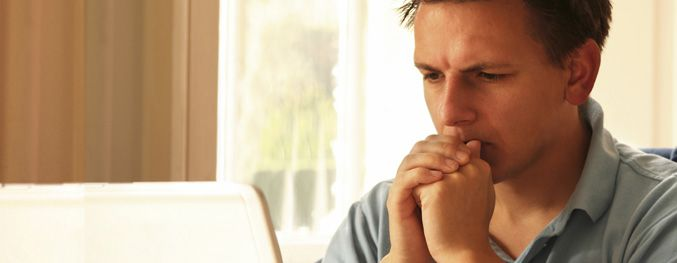 Get Small Cash Loans to Satisfy Your Urgent Needs