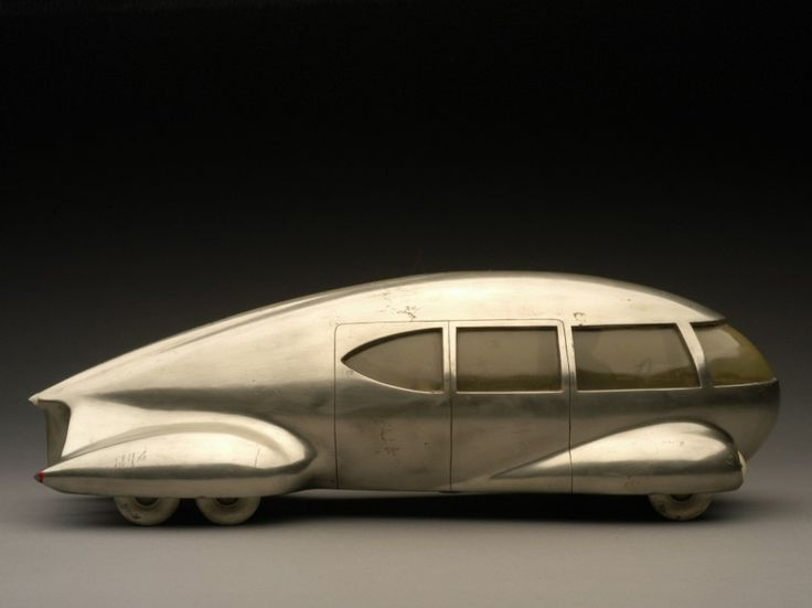 17 Best Streamline 1930s And 1940s Images On Pinterest