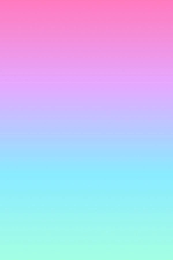 cool wallpapers blue and pink - photo #46