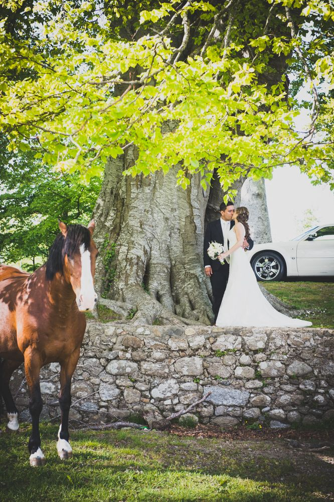 Scourt House In Wicklow Is One If My Favorite Wedding Venues On The East Coast Of Ireland I Love This Photo From Eric And Vanessa S D