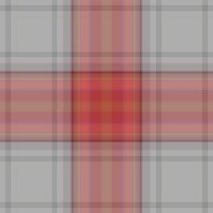 (4) Gallery.ru / Фото #1 - Scotland_textures - MontanaBY