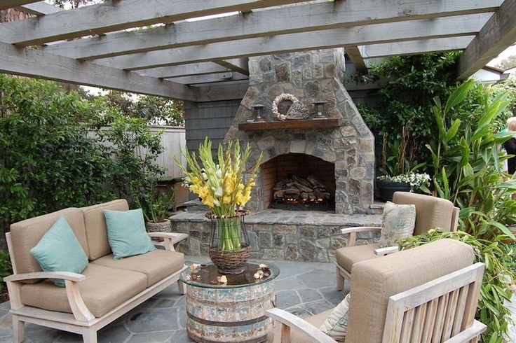 Best 25+ Fireplace cover ideas on Pinterest   Faux mantle ...