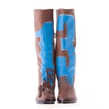 Boots http://www.sassas-dresscode.com/categories.asp?catid=2