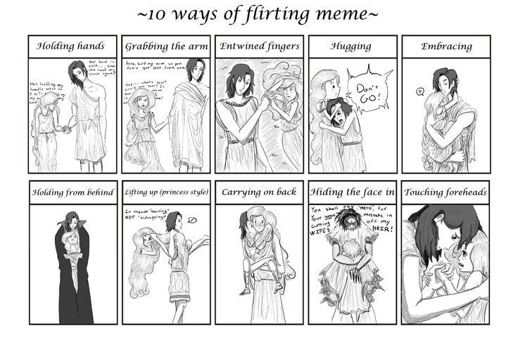 flirting games ggg 2 videos 1 4