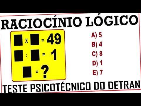 esafios de raciocínio, prova de lógica, jogo de matemática, jogos com desafios, exercícios de matemática, lei de formação da sequência, padrão sequencial, giro de figuras, rotação de imagens, Raciocínio Lógico com relógios analógicos, teste psicotécnico com relógios digitais,  Assista à vídeoaula, com a resposta em resolução comentada, passo a passo, desta questão resolvida no link (endereço): https://youtu.be/Uex_s5i9oXY  YouTube