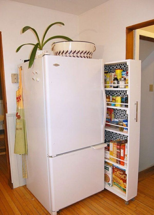 1000 id es sur le th me frigo design sur pinterest frigo. Black Bedroom Furniture Sets. Home Design Ideas