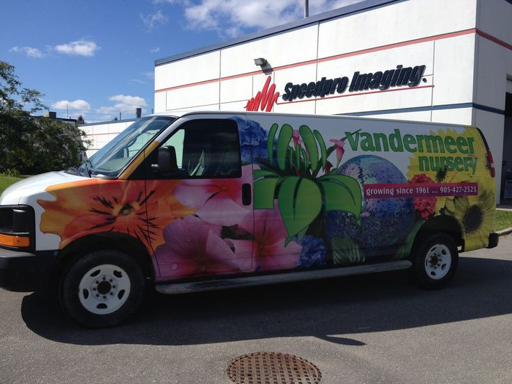66 Best Images About Vehicle Wraps On Pinterest
