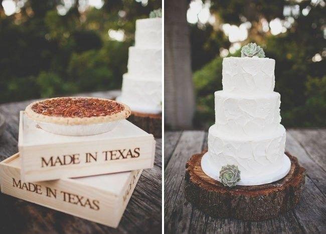 Домашняя, уютная свадьба    #wedding #bride #flowers