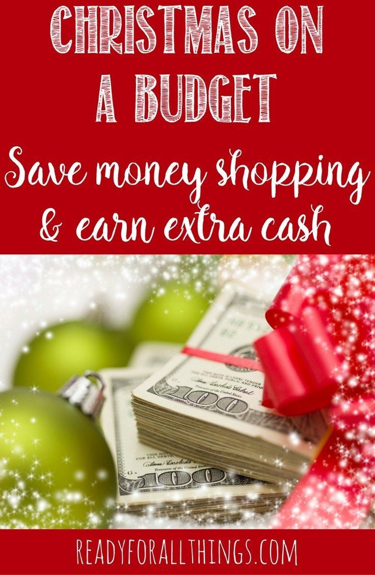 424 best Frugal Christmas images on Pinterest | Frugal christmas ...