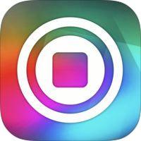 App名: iMaschine 2、デベロッパ: NATIVE INSTRUMENTS GmbH