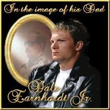 384 best nascar images on pinterest dale earnhardt jr nascar dale sr mirror imageol nascar racingdale earnhardt fandeluxe Epub