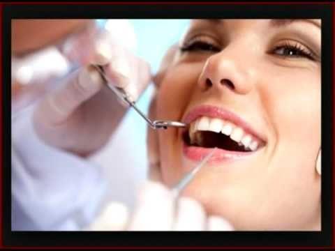 Top dentists - Healthy Metabolism Shiny Teeth