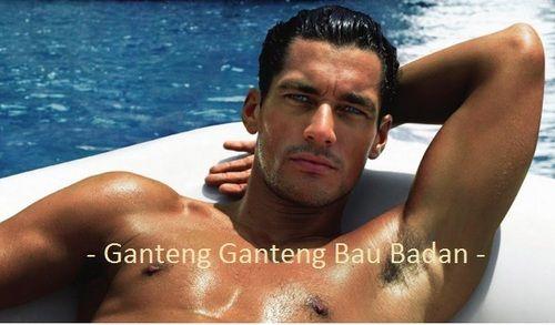 http://weblogkesehatan.tumblr.com/post/103703487396/tips-alami-mengurangi-bau-badan