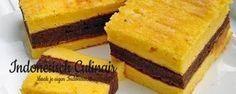 Lapis Surabaya - Indonesisch recept   m.indonesisch-culinair.nl