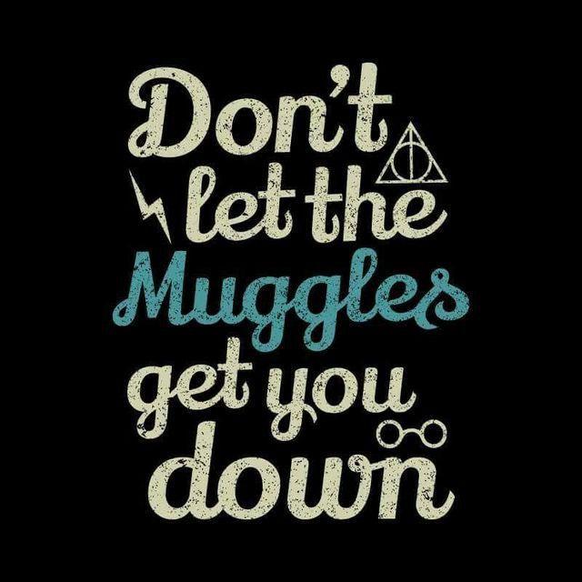 La Gazzetta Dei Malandrini Harry Potter Quotes Harry Potter Images Harry Potter Tumblr