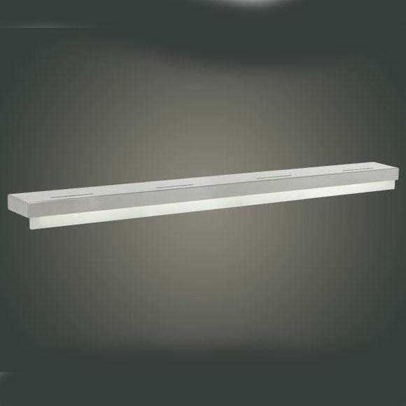 Светильник для кухни Eglo 88522