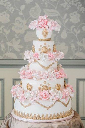 Elizabeth S Cake Emporium Prices