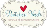 Pantofiori Veseli Dorim sa va anuntam ca prelungim Black Friday, in fiecare zi pana Vineri 28 Noiembrie 2014.