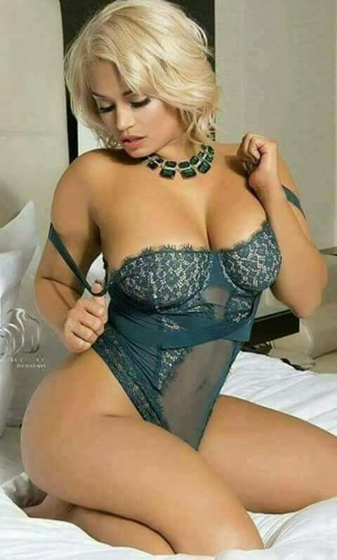 Pin By Cisco On Jessica Kylie A.K.A. Miss Rabbit