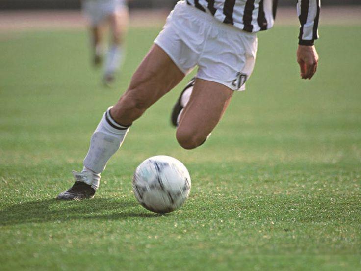 Agosto promoción del campo de fútbol de hierba sintética alfombra