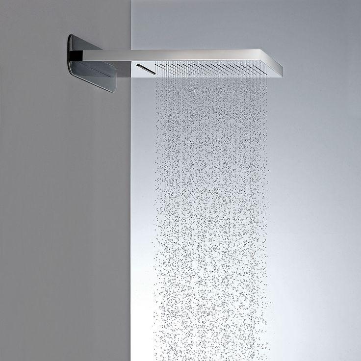 Essence-C Rain Shower
