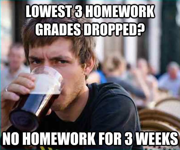 Funny White Kid Meme : Best ut memes images ha ha funny stuff and