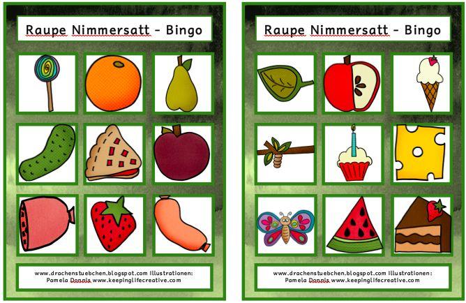 kostenlos bingo spielen deutsch